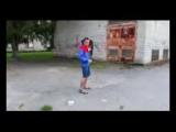 7 КРУТЫХ ЛАЙФХАКОВ СО СПИЧКАМИ - YouTube.3gp