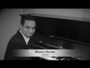 Alberto Monnar - La Barca (Piano)