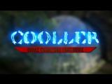Cooller - Quake Champions Frag Movie