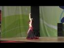 05041-144456-05-Ekaterina-OLEYNIKOVA