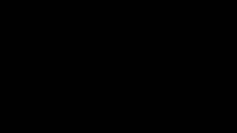 Chiroyli qizkarga salom