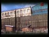 БЕСПРЕДЕЛ В ЖЕНСКИХ КОЛОНИЯХ. Документальный фильм - Документальное расследование.
