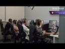 Первый стрип-турнир на раздевание по Counter Strike - тренировка команды Кашина