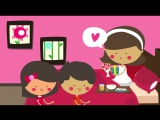 I_Love_You_Mommy___Mother_s_Day_Song_for_Kids___Happy_Mothers_Day_Song___The_KiboomersThe_Kib___