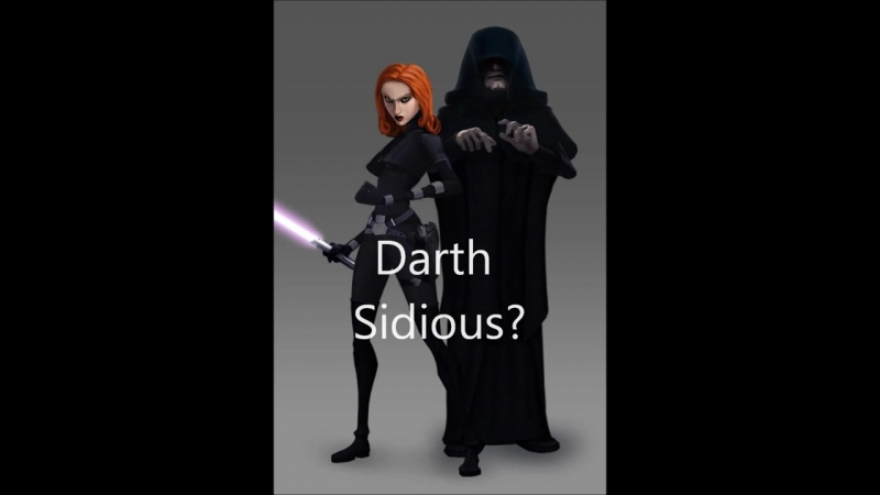 What can we expect of STAR WARS Rebels