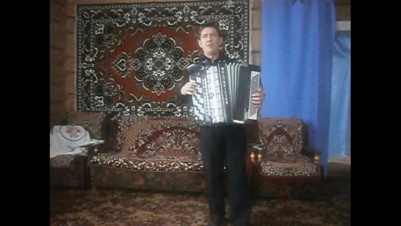 Рафил Насипов - Офыкта зур кояш