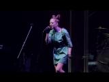 Юта - О нём (Live 2016)