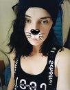 Ольга Шахова фото #40
