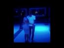 Valentine's day - Dance in Sharm El Sheikh 2017