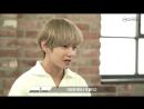 `VIDEO:BTS` [메디힐(MEDIHEAL) X 방탄소년단(BTS)] VS STORY.