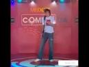 Камеди клаб Comedy Club Камеди клаб Демис Карибидис и Андрей Скороход