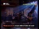 Guns N Roses - Sweet Child Of Mine OG OK