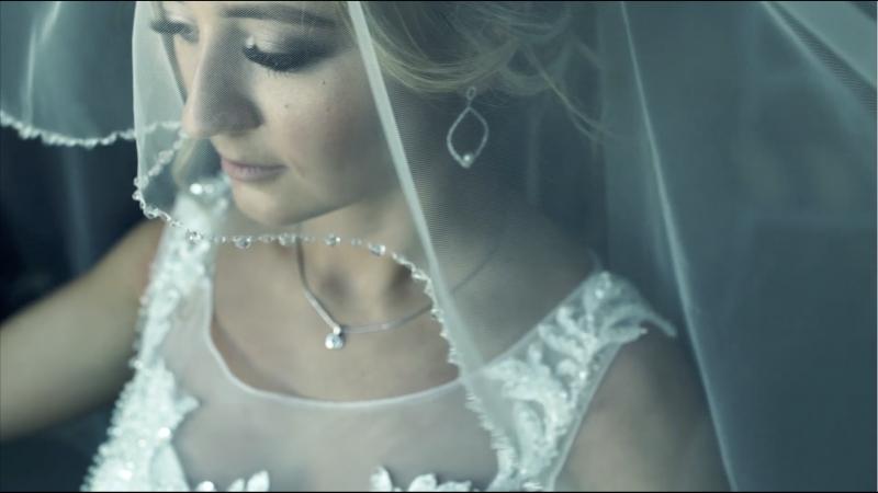 Снимаем стильное свадебное видео davisionwedding смотреть онлайн без регистрации