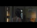 мама!   Русский Трейлер #2 2017 (ужасы, триллер, драма, детектив)