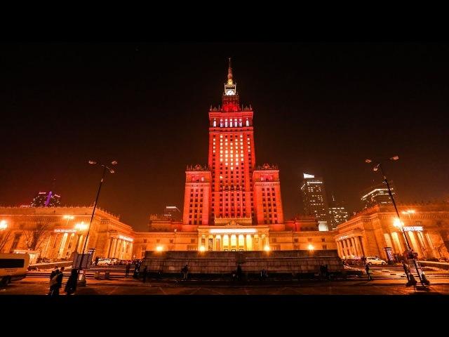 У Польшчу на працу выехала рэкордная колькасць беларусаў | Работа в Польше для белорусов
