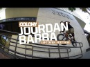 Jourdan Barba - Leftover Footage - Colony BMX insidebmx