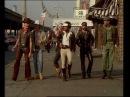 Village People - Y.M.C.A. (1978) HD