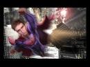 САМЫЙ СИЛЬНЫЙ СУПЕРГЕРОЙ ВО ВСЕЛЕННОЙ ► megaton rainfall gameplay