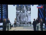 Пилот сбитого в Сирии СУ-25 майор Роман Филипов представлен к званию ГЕРОЙ РОССИИ!