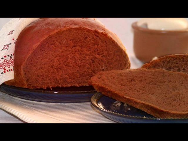 ЧЕРНЫЙ ХЛЕБ ПОЛЬЗА | самый полезный хлеб это ржаной хлеб диета, польза черного хл...