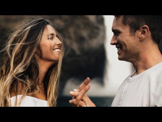 Elvin Grey ft. Андрей Рыбаков - Непонятная любовь (2017)