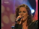 Ace Of Base - Travel To Romantis (Live @ TOTP)