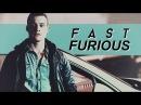 ► KEREM SAYER Fast Furious