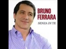 Bruno Ferrara Amore mio Русская версия песни исполнитель Артур Аморе Мио