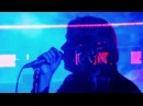 The Strokes Trying Your Luck - Splendour in the Grass 2016