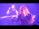 Epica (2010/03/21) - Solitary Ground (Eindhoven)