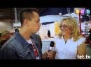 Дурнев 1: Выставка рекламщиков