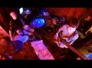 Максим Кабальскис - Agner Drum Day