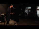 Глеб Успенский - Девятнадцать (Folly bar live_28-07-2017)