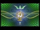 Shanti People - Hanuman Chalisa (Technical Hitch RMX)