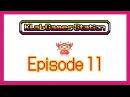 KLab Games Station: Episode 11