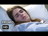How to Get Away with Murder 4x10 Promo