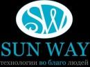 SunWay ключ к здоровью Г. В. Гордомысова. Врач нутрициолог-диетолог