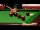 Ronnie O'Sullivan v Duane Jones HD R2 Northern Ireland Open 2017