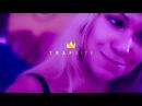 A$AP Rocky - Purple Swag (Jim-E Stack Remix)