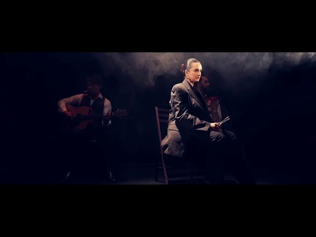 Lila Downs- Alcoba Azul, OST Frida (Cover by Rina Sherri)