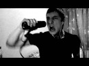 ALEX TERRIBLE COVER Slipknot Wait and Bleed RUSSIAN HATE PROJECT
