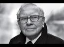 Warren Buffett HBO Documentary HD Advexon