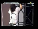Jared Leto - I Like The Way You Move