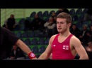 Nugzar Tsurtsumia - Zurab Matcharashvili Final - GR 55 kg Georgian Championship 2018 Tbilis