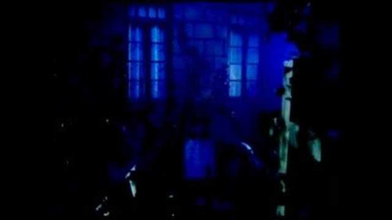 Malice Mizer - Bara no Seidou Special (33)