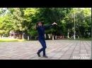 Маленький Парень классно танцует лезгинку турция талант финалист