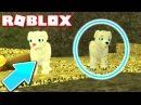 WOLVES LIFE 3 ROBLOX NEW