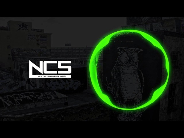 Ship Wrek Zookeepers - Ark [NCS Release]