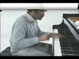 Cecil Taylor ( free jazz video)