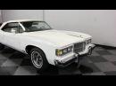'75 Pontiac Grand Ville